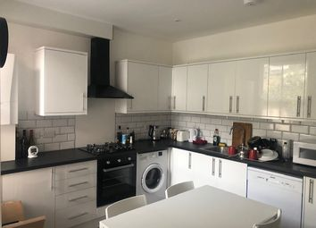 Thumbnail Room to rent in Rugby Place, Brighton