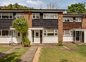 Farthings Close, Pinner HA5. 3 bed terraced house