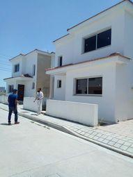 Thumbnail 3 bed villa for sale in Dali, Nicosia, Cyprus