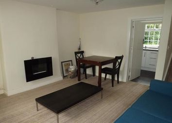Thumbnail 1 bed cottage to rent in Vicarage Lane, Dore