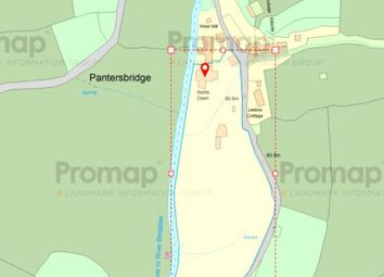 Pantersbridge, Mount, Bodmin, Cornwall PL30