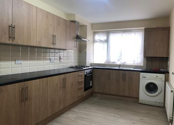 Thumbnail 2 bed flat to rent in Wellmead, Wellwood Road, Goodmayes, Essex