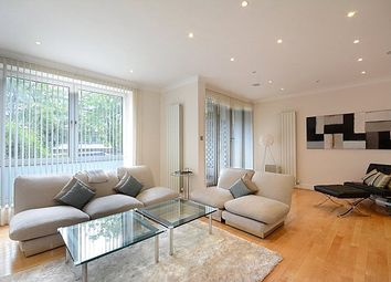 Thumbnail 4 bed property to rent in Blandford Street, Marylebone, Hyde Park, London