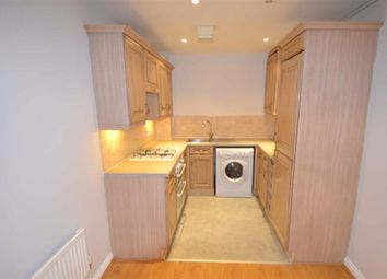 Thumbnail 2 bed flat to rent in Millstream Lodge, Rickmansworth