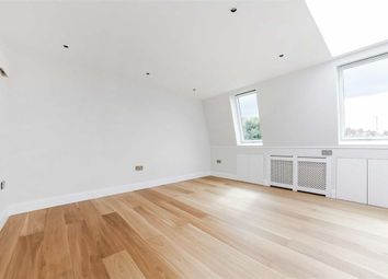 Thumbnail 1 bed flat for sale in North End Road, London