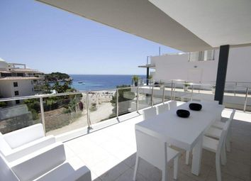 Thumbnail 4 bedroom chalet for sale in Altea, Alicante, Spain