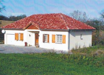 Thumbnail 3 bed bungalow for sale in 64410, Garos, Arzacq-Arraziguet, Pau, Pyrénées-Atlantiques, Aquitaine, France