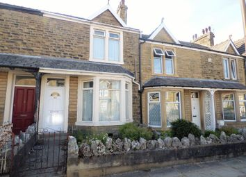 Thumbnail 3 bedroom terraced house for sale in Coulston Road, Lancaster