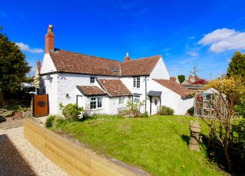 Thumbnail 4 bed detached house for sale in Bristol Road, Whitchurch, Bristol