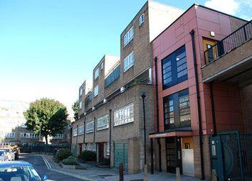Thumbnail 1 bed flat to rent in Cheeseman Terrace, West Kensington, London