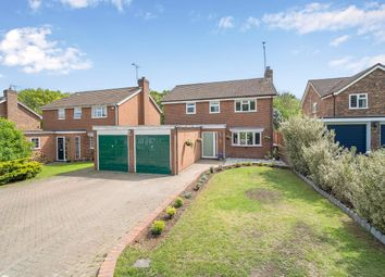 4 bed property for sale in Dassels, Braughing, Ware SG11