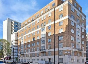 Thumbnail Office for sale in George Street, Marylebone, London