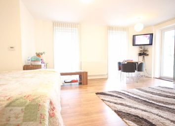 Thumbnail 2 bed flat to rent in Canterbury House, 1 Honour Gardens