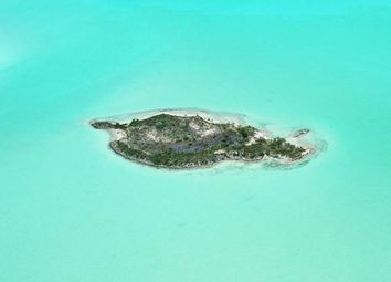 Thumbnail Land for sale in Swains Cay Resort, Mangrove Cay, An-023802, Bahamas