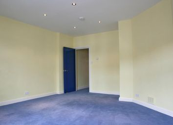Thumbnail Studio to rent in Ewell Road, Surbiton