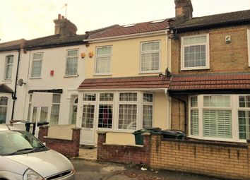 Thumbnail 5 bedroom terraced house for sale in Kitchener Road, Walthamstow, London