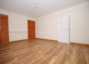 Thumbnail 3 bed flat to rent in West End Road, Ruislip