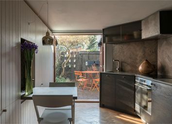 Thumbnail 2 bedroom cottage for sale in Canterbury, Kent