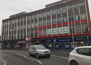 Thumbnail Hotel/guest house to let in 1 Queensgate Centre, Orsett Road, Grays, Essex