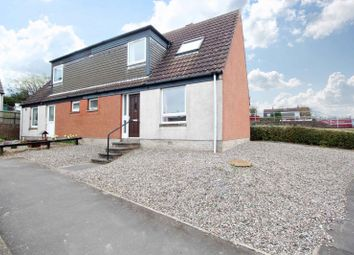 Thumbnail 2 bed semi-detached house for sale in Jamie Anderson Place, St Andrews, Fife