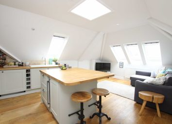 Thumbnail 2 bed property for sale in Flood Lane, Twickenham