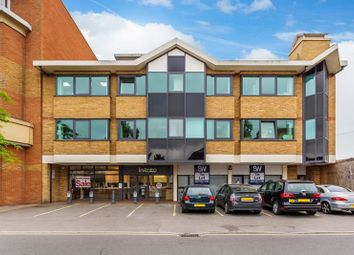 Thumbnail Office to let in Nova Scotia House, 70 Goldsworth Road, Woking, Surrey