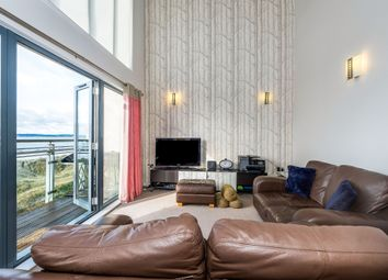 3 bed penthouse for sale in St Margarets Court, Maritime Quarter, Swansea SA1
