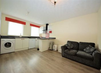 Thumbnail 1 bedroom flat to rent in Celia Close, Waterlooville