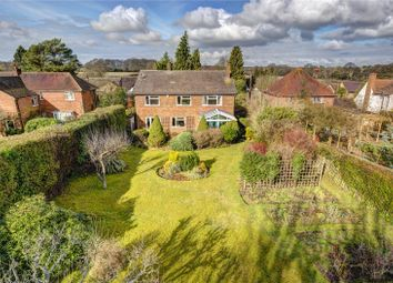 Thumbnail 5 bed detached house for sale in Ballinger Road, South Heath, Great Missenden, Buckinghamshire