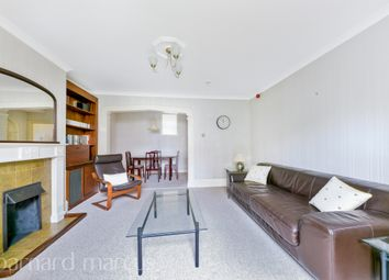 Thumbnail 1 bed property for sale in Upper Bridge Road, Redhill