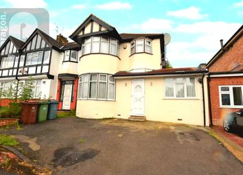 5 bed end terrace house for sale in Headstone Gardens, Harrow HA2