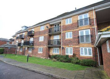2 bed flat for sale in Shirley Road, Southampton SO15