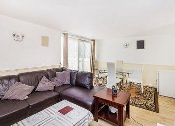 Thumbnail 2 bed maisonette to rent in Cascades, Forestdale, Croydon