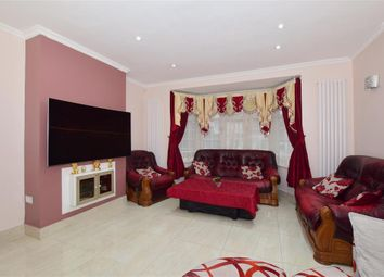 4 bed semi-detached house for sale in Downside Road, Sutton, Surrey SM2