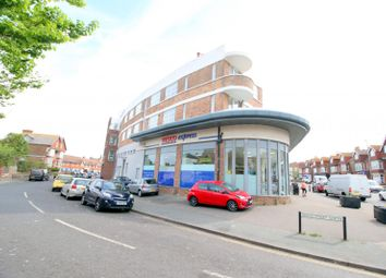 2 bed maisonette for sale in Clinton Court, Sutton Park Road BN25