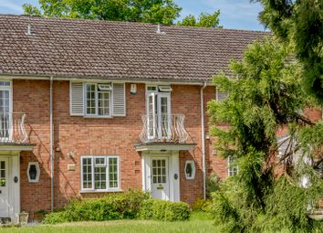 3 bed terraced house for sale in Cunliffe Close, Oxford OX2