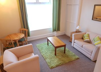 Thumbnail 1 bed flat to rent in 330 Hardgate, Ground Floor Left, Aberdeen
