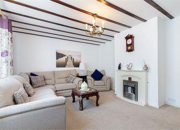 Thumbnail 3 bed semi-detached bungalow for sale in Caterham Drive, Coulsdon, Surrey