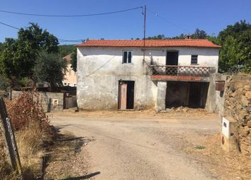 Thumbnail 2 bed cottage for sale in Marinha Vale De Carvalho, Troviscal, Sertã, Castelo Branco, Central Portugal