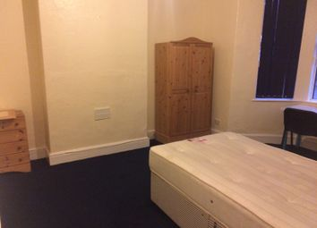Thumbnail 2 bed maisonette to rent in Simonside Terrace, Heaton, Newcastle Upon Tyne