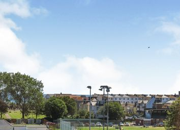 1 bed property for sale in Gerston Road, Paignton TQ4