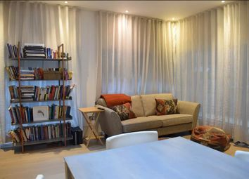 Thumbnail 2 bed detached bungalow to rent in Gloucester Place, London