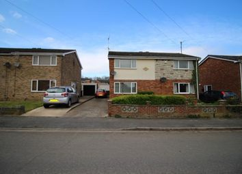 Thumbnail 3 bedroom semi-detached house to rent in Blackfriars, Rushden