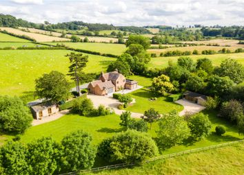Thumbnail 5 bedroom detached house for sale in Mickleton, Chipping Campden