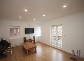 Thumbnail 5 bed town house to rent in Portman Gate, Broadley Terrace, Marylebone