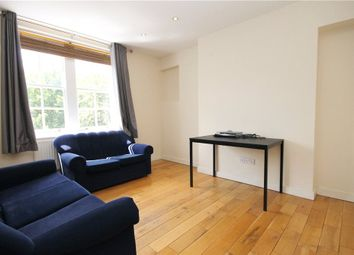 Thumbnail 2 bed flat to rent in Peabody Estate, Hammersmith