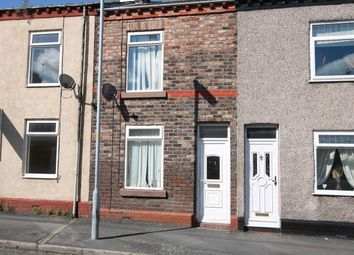 Thumbnail 2 bed terraced house for sale in Cooper Street, Widnes