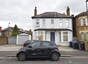 Thumbnail 1 bed flat for sale in Courtney Road, Croydon