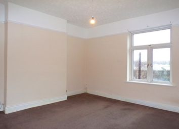 Thumbnail 1 bed flat to rent in Spring Gardens, Stockport