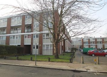 Thumbnail 3 bed flat for sale in Maskelyne Close, Battersea, London